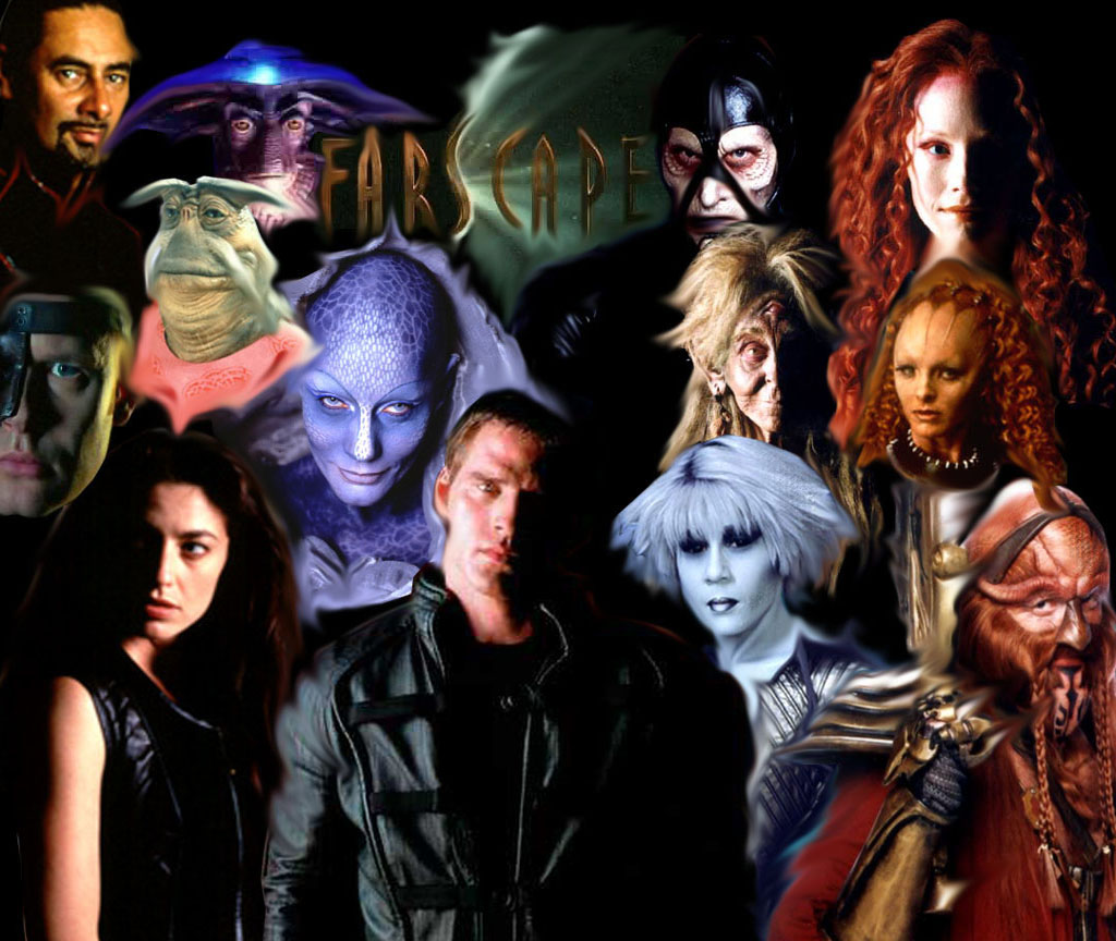 Farscape-Wallpaper-1