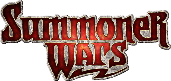 Summoner Wars Master Set (Boardgame Review)