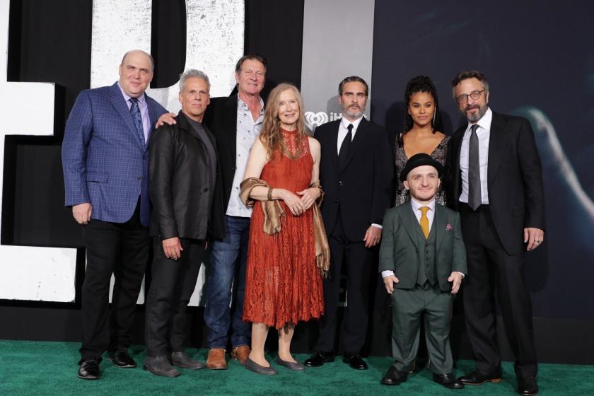 Joker-Los-Angeles-Premiere-14