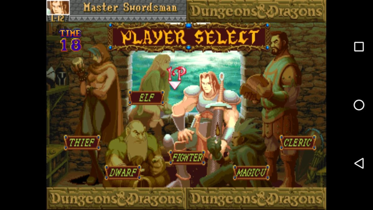 001-dnd-shadows-over-mystara-player-selection-min