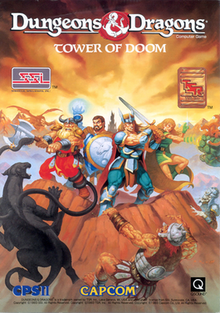 220px-Tower_of_Doom_sales_flyer