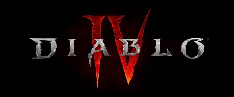 Diablo IV Nerd Dimension Thoughts